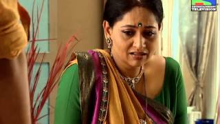 Byaah Hamari Bahoo Ka - Episode 122 - 14th November 2012
