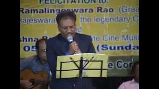 Zindagi Bhar Nahin : Barsat Ki Raat.flv
