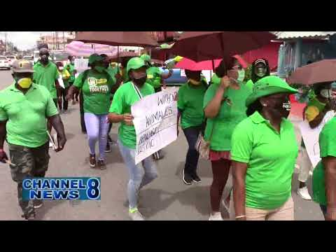 """fraud-is-fraud""---apnu+afc-supporters-protest-in-n/a"