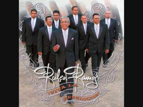 Ruben Ramos Tejano Mix!!!!