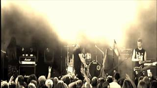 Anaal Nathrakh Live at Roskilde 2013 (FULL CONCERT)
