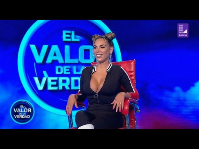 El valor de la verdad de Aída Martínez - 22 de junio del 2019 - Programa completo