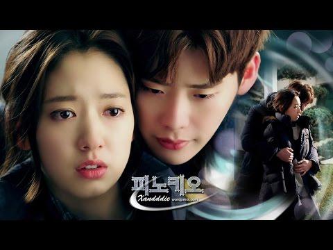 Pinocchio ❤ Aşk Eşittir Biz (Kore Klip)  #20