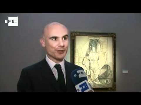 Monet, Vlaminck, Picasso lead at Christie's auction