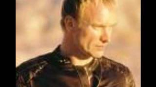 Chris Botti f/Sting-What Are You Doing The Rest Of Your Life?