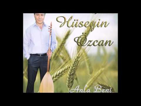 Hüseyin Özcan - Git Git