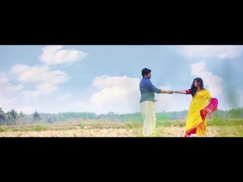 Deepak + Anakha Kerala Post Wedding|| Vector Shades