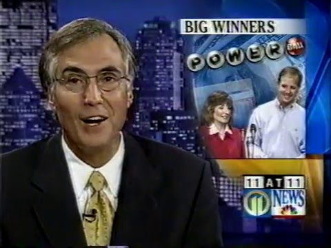 WPXI-TV 11pm News, July 2003