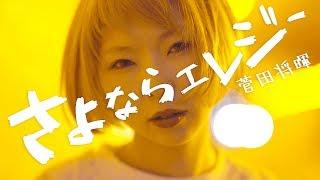 【MV】さよならエレジー/菅田将暉(Covered by あさぎーにょ)ドラマ「トドメの接吻」主題歌