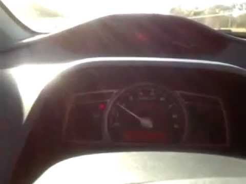 2007 Civic Si Idle Sound Doovi