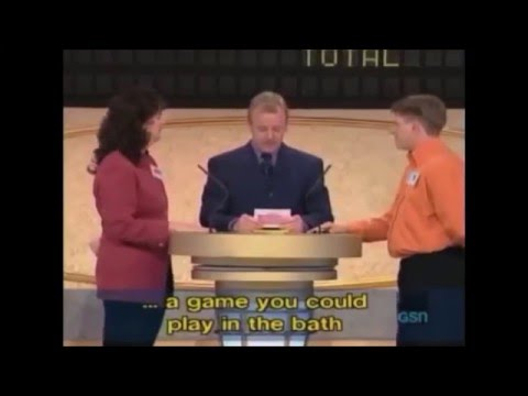 Funniest Game Show Moments