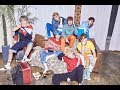 Download BTS - Go 1 HOUR VERSION/1 HORA/ 1 시간 MP3 song and Music Video