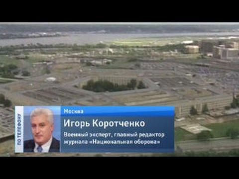 Коротченко: американцы активно готовят милитаризацию космоса