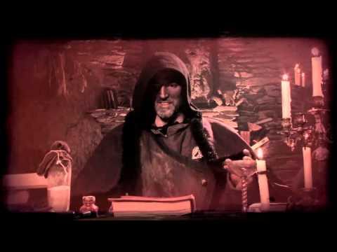 ATROCITY - Pandaemonium   Napalm Records