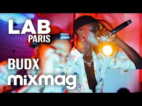 bamao-yendé-&-le-diouck-in-the-lab-paris