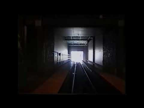3 Different Pov Videos From The Chiller