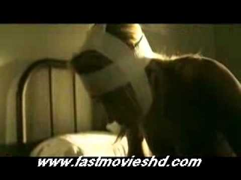 Random Movie Pick - ANGEL OF DEATH 2009 Movie Trailer YouTube Trailer