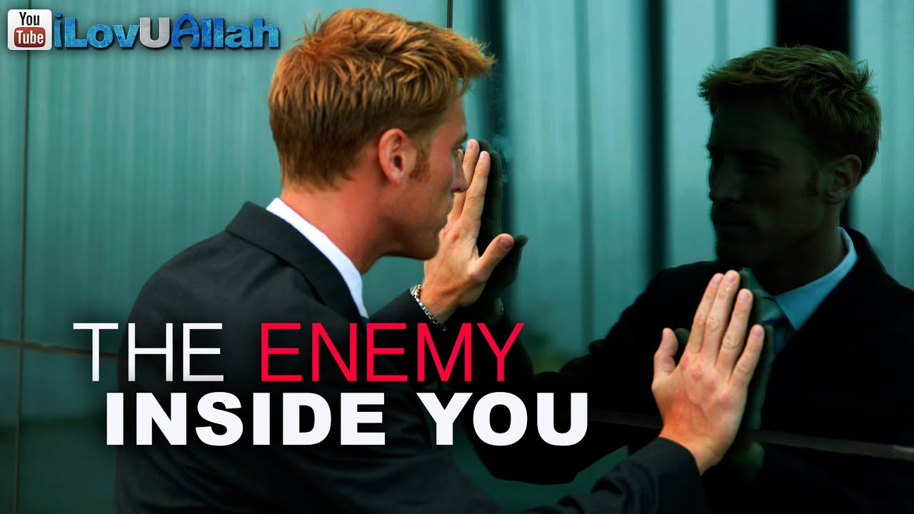 the enemy inside A realistic approach to prioritizing actions to prevent privileged user or insider security threats.