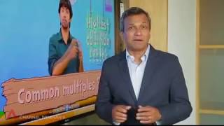 How BYJU'S is disrupting learning patterns in India – Channel News Asia thumbnail