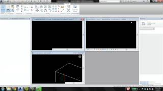 How to Make Air Flow through Your Entire Duct System in Revit MEP