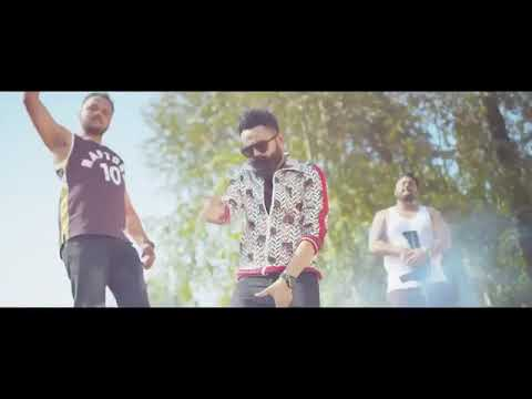 guerrilla-war-amrit-maan-deep-jandu-full-video-latest-punjabi-song-new-punjabi-songs-2017360