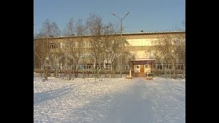 Девятиклассник привлек внимание властей к проблемам школы