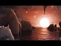 Ra Asteroids