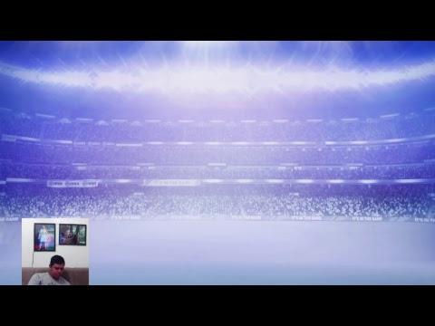 EVERTON X NEWCASTLE - TRADE RICHARLISON - GRUPO TRADE FIFA 19