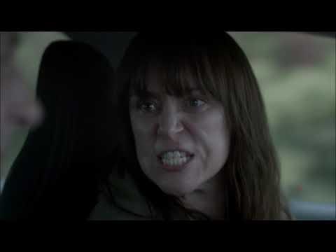 Lindsay Denton's Final Scene (Line Of Duty)