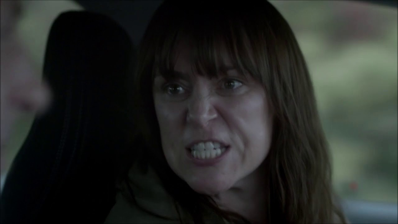Download Lindsay Denton's Final Scene (Line of Duty)