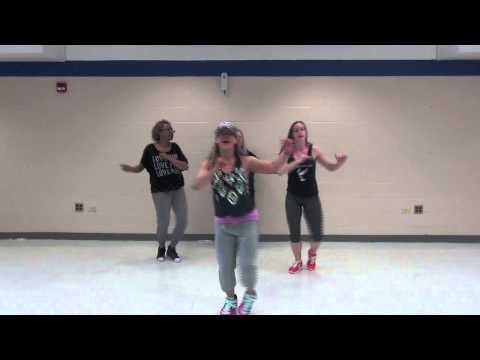 You're So Beautiful, By Empire Cast Feat. Jussie Smollett And Yazz, Choreo By Natalie Haskell