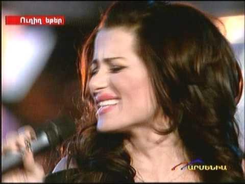 Emmy - Boom Boom | Tashir 2011