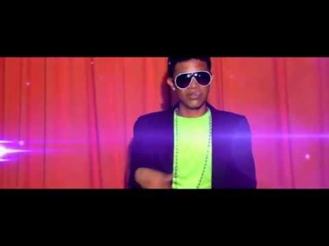 Baby Musik [Lo Sube Al Face]® Video Oficial