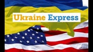 видео срочная доставка казахстанЭкспресс грузов до двериАвиа экспресс