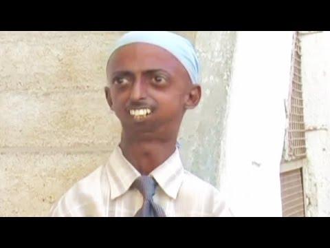 Khandesh Ka Bartan Wala - Khandesh Comedy - Asif Albela