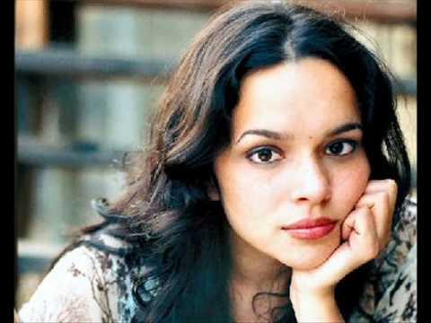 norah jones and anoushka shankar relationship test