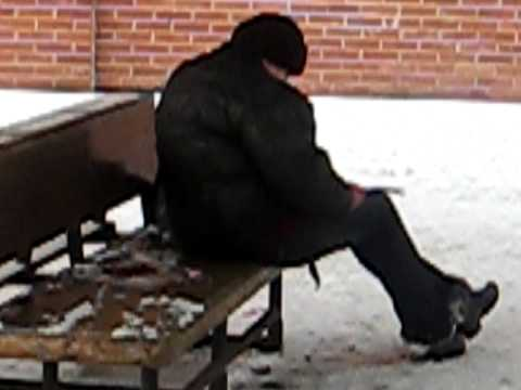 Kauno autobusu stoties grazuole;DD