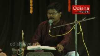Maago Maa Durga Maa - Odia Devotional - Matru Prasad Das Thumb