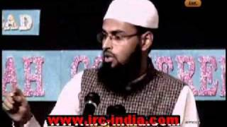 Ummate Muslimah Ka Fariza Hai Ke Woh Islam Ki Dawat Insaniyat Tak Pohchaye By Adv. Faiz Syed