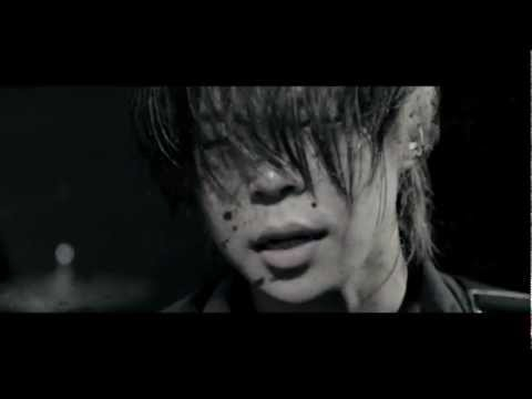 Lyu:Lyu 「アノニマス」 (Official Music Video)