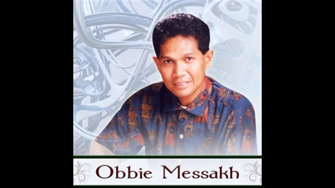 Download Obbie Messakh - Natalia