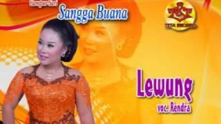 lewung-CAMPURSARI SANGGA BUANA-RENDRA