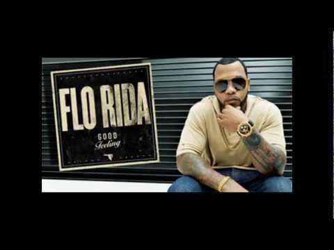 LMFAO .vs Flo Rida
