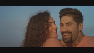 Download Connect-R - Tren de noapte (Official Music Video) Mp3 and Videos
