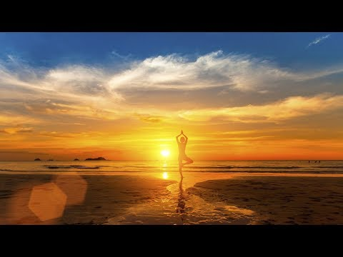Relaxing Music for Meditation, Stress Relief, Relaxation.