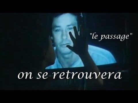 On se retrouvera, by Stan (Le Passage)