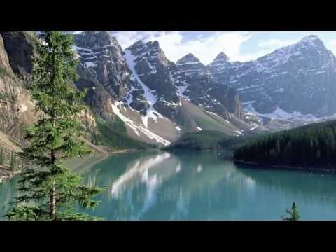 Ascension - by Stefanovic | acoustic symphonic composition