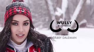 Wully Outerwear and Gabby Daleman Present: From One Village to Another