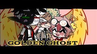 Golden Ghost [Michael meets Ghostinnit] 2/2