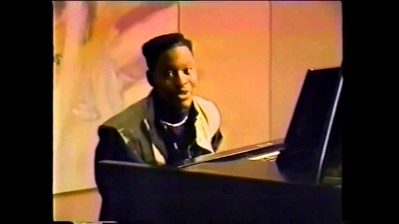 johnny-gill-my-my-my-piano-cover-soullove7ful